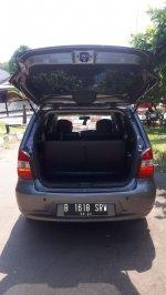 Nissan Grand Livina XV Manual 2013 Masih Gres Seperti Baru (c654ba1d-54b7-4f72-827d-e9e91e4fb48a.jpg)