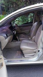 Nissan Grand Livina XV Ultimate AT 2007 Masih OKE (0ea3b4c3-7b49-4aa3-bb3f-f09331437f98.jpg)