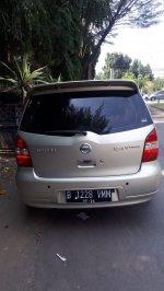 Nissan Grand Livina XV Ultimate AT 2007 Masih OKE (ff998053-2544-4093-b066-8b569cca9a03.jpg)
