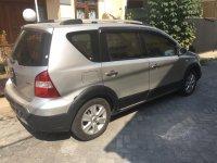 Nissan: Jual Livina x gear 2010 (4E749732-2855-4FF5-B6D8-208DFB7B7D70.jpeg)