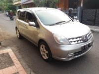 Nissan Grand Livina AT 2008 Langsung Nama Pembeli (LV1.JPG)
