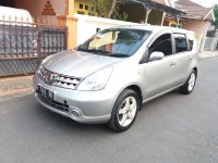 Nissan Grand Livina AT 2008 Langsung Nama Pembeli (LV3.JPG)