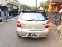 Nissan Grand Livina AT 2008 Langsung Nama Pembeli (LV4.JPG)