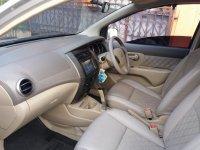 Nissan Grand Livina AT 2008 Langsung Nama Pembeli (LV6.JPG)