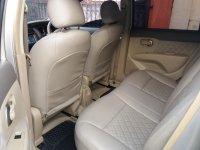 Nissan Grand Livina AT 2008 Langsung Nama Pembeli (LV7.JPG)