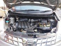 Nissan Grand Livina AT 2008 Langsung Nama Pembeli (LV8.JPG)