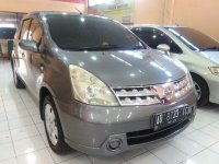 Nissan Livina XR Tahun 2008 (Kanan.jpg)