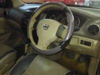 Nissan Livina XR Tahun 2008 (In depan.jpg)