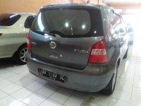 Nissan Livina XR Tahun 2008 (Kanan Belakang.jpg)