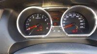 Nissan Grand Livina SV AT New Model 2013 Abu2 Masih Original Rapih (8c14c4eb-a8a1-436d-8640-c0e9e88f16ec.jpg)
