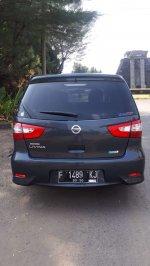 Nissan Grand Livina SV AT New Model 2013 Abu2 Masih Original Rapih (2232a313-911b-4415-8a02-99f19175a996.jpg)