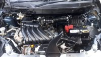 Nissan Grand Livina SV AT New Model 2013 Abu2 Masih Original Rapih (6206e4cb-d5bb-4ca4-add4-e89013b98297.jpg)