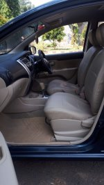 Nissan Grand Livina SV AT New Model 2013 Abu2 Masih Original Rapih (9745e534-6966-4300-bfe6-1a8e0a95ce28.jpg)