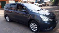 Nissan Grand Livina SV AT New Model 2013 Abu2 Masih Original Rapih (d9c6db3b-16cc-4b94-9561-d07b9219dad3.jpg)