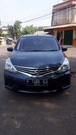 Nissan Grand Livina SV AT New Model 2013 Abu2 Masih Original Rapih (ff3d7dea-1881-433d-a6bd-4e130de416f6.jpg)