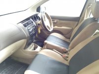 Nissan: Di Jual Grand Livina XV 2009 tangan Pertama (livinadalam.jpg)