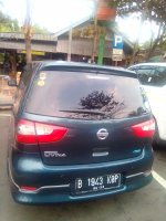 Nissan: Dijual nisan grand Livina (IMG_20190704_152749.jpg)