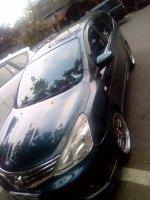 Nissan: Dijual nisan grand Livina (IMG_20190704_152732.jpg)