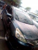 Nissan: Dijual nisan grand Livina (IMG_20190704_152718.jpg)