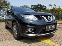 Jual X-Trail: NISSAN XTRAIL 2.5 AT 2015 Power Backdoor 99% Like New TDP 25JT All In!
