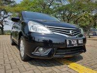 Jual Nissan: GRAND LIVINA XV AT 2015 Mulus Istimewa No PR! TDP 10 Jt All In!