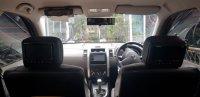 X-Trail: Nissan Xtrail 2010 Manual Istimewa (a40cdf85-3409-46eb-b7ef-d2cd84d37298.jpg)