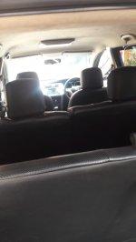 Jual Nissan: GRAND LIVINA X GEAR 2013/2014