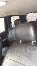 Nissan: GRAND LIVINA X GEAR 2013/2014 (WhatsApp Image 2019-08-05 at 10.58.25.jpeg)