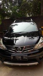 Nissan: GRAND LIVINA X GEAR 2013/2014 (WhatsApp Image 2019-08-05 at 10.58.23.jpeg)