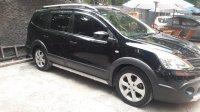 Nissan: GRAND LIVINA X GEAR 2013/2014 (WhatsApp Image 2019-08-05 at 11.09.56 (1).jpeg)
