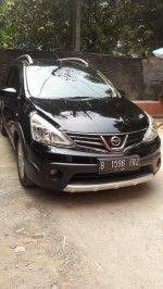 Nissan: GRAND LIVINA X GEAR 2013/2014 (WhatsApp Image 2019-08-05 at 11.09.56.jpeg)