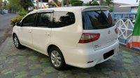 Nissan Grand Livina SV At 2014 (IMG_0065.JPG)