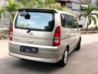Nissan: Jual mobil Serena ct 2008 (B960FA9E-DA4F-480A-A520-DD116B907A5F.jpeg)