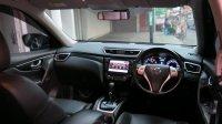 X-Trail: Nissan Xtrail ST Automatic 2016 (Xtrail ST At 2016 L818EL (19).JPG)