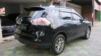 X-Trail: Nissan Xtrail ST Automatic 2016 (Xtrail ST At 2016 L818EL (3).JPG)