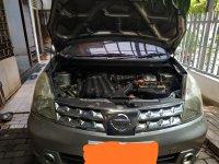 Dijual Nissan Grand Livina XV A/T 2010 (IMG_20190729_124423.jpg)