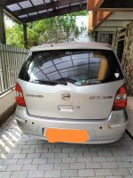 Dijual Nissan Grand Livina XV A/T 2010 (IMG_20190729_124323 -1.jpg)