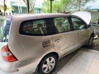 Dijual Nissan Grand Livina XV A/T 2010 (IMG_20190729_102431 -1.jpg)