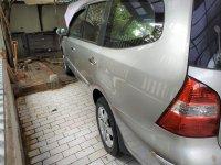 Dijual Nissan Grand Livina XV A/T 2010 (IMG_20190729_102447 -1.jpg)