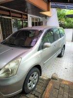 Dijual Nissan Grand Livina XV A/T 2010 (IMG_20190729_102543 -1.jpg)