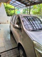Dijual Nissan Grand Livina XV A/T 2010 (IMG_20190729_102653 -1.jpg)