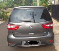Nissan: All New Grand Livina 2013 SV (IMG_20190817_073615.jpg)