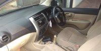 Nissan: All New Grand Livina 2013 SV (IMG_20190817_073554.jpg)