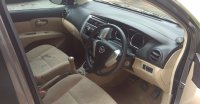 Nissan: All New Grand Livina 2013 SV (IMG_20190817_073456.jpg)