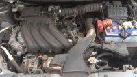 Nissan: All New Grand Livina 2013 SV (IMG_20190817_073428.jpg)