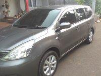 Nissan: All New Grand Livina 2013 SV (IMG_20190817_071135.jpg)