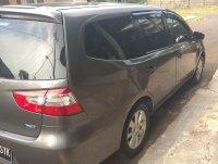 Nissan: All New Grand Livina 2013 SV (IMG_20190817_071158.jpg)