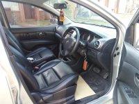 Nissan Grand Livina XV automatic th2012 (c62787cb-b1c0-4ae7-b278-c3ca35ef958a.jpg)