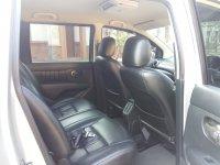 Nissan Grand Livina XV automatic th2012 (a8f529ed-b8cc-42d6-bfd5-b93c703439f4.jpg)