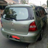 Nissan grand livina ultimate 2010 A/T (IMG_20190816_095029.jpg)